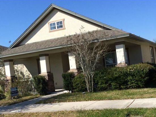 12975 Overstreet Rd, Windermere, FL 34786