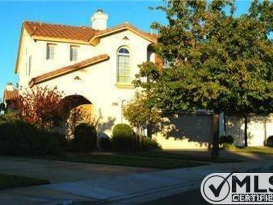 27220 Cross Gate Ct, Canyon Country, CA 91387