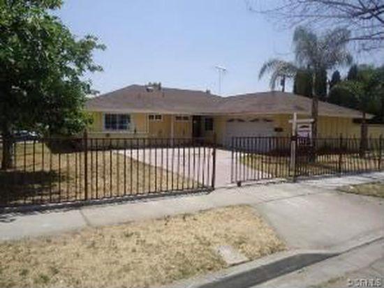 25997 E 17TH St, San Bernardino, CA 92404