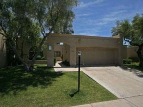 11105 N 77th St, Scottsdale, AZ 85260