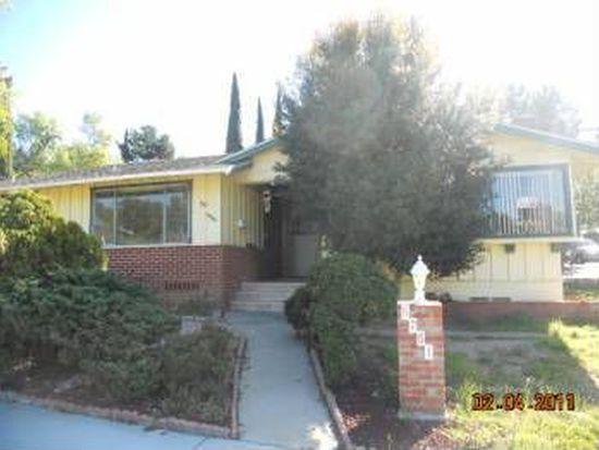 5751 Calvin Way, San Diego, CA 92120