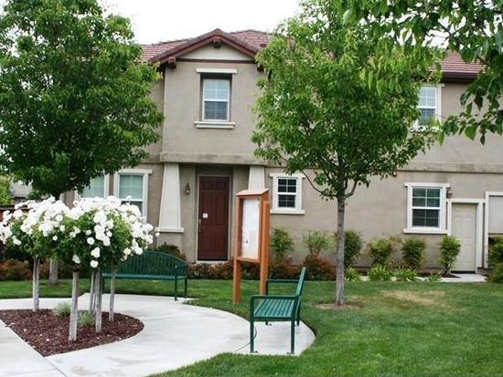 357 Jefferson Dr, Brentwood, CA 94513