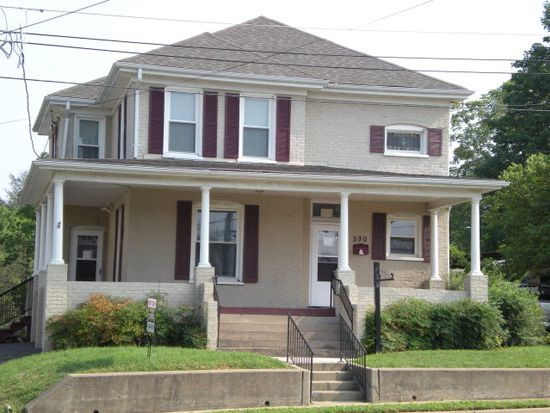 590 e market st harrisonburg va 22801 zillow