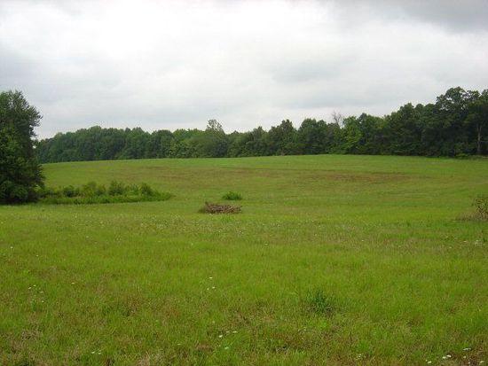 8571 Hudson James Rd, Summerfield, NC 27358