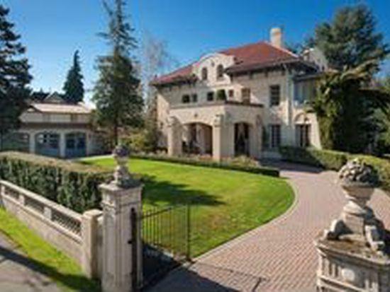 1255 Federal Ave E, Seattle, WA 98102