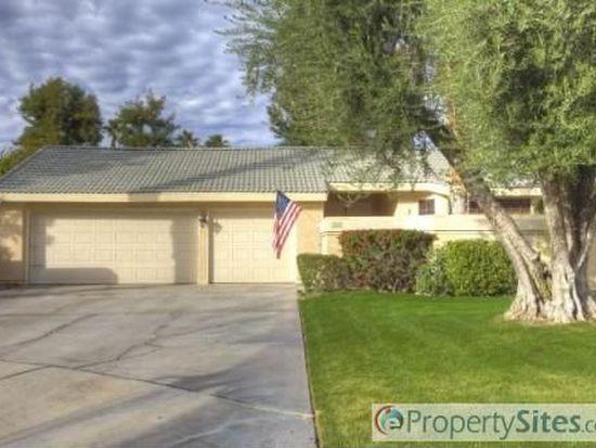 39 Santo Domingo Dr, Rancho Mirage, CA 92270