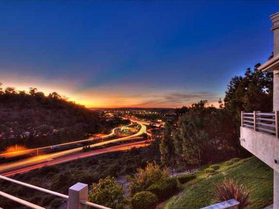 4505 Palo Verde Ter, San Diego, CA 92115