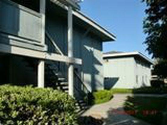 38228 Paseo Padre Pkwy APT 28, Fremont, CA 94536