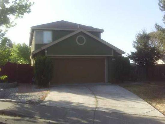 440 Nicole Way, Vallejo, CA 94589