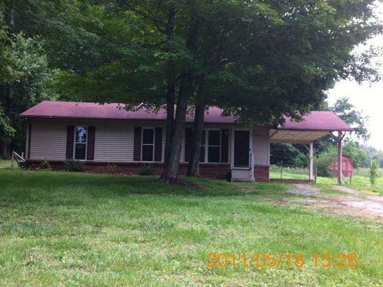 12494 Alvaton Scottsville Rd, Alvaton, KY 42122