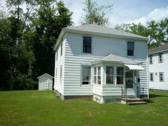47 Parkside Ave, Pittsfield, MA 01201