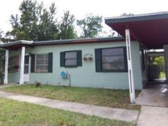 4510 Lenmore St, Orlando, FL 32812