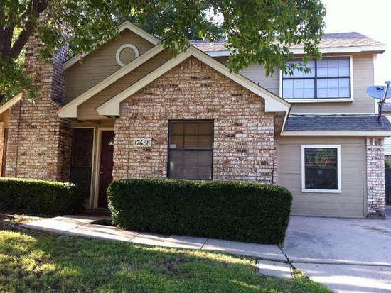 17688 Kelly Blvd, Dallas, TX 75287