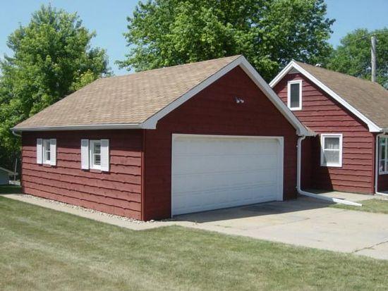 1601 E 12th St, Sioux Falls, SD 57103