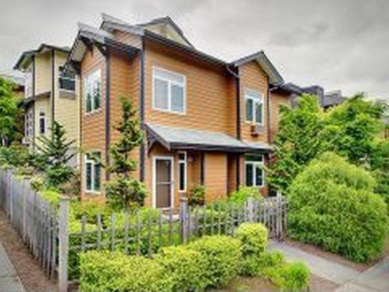 1515 E Yesler Way APT 206, Seattle, WA 98122