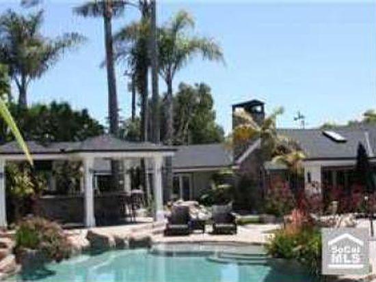 140 Harbor Island Rd, Newport Beach, CA 92660