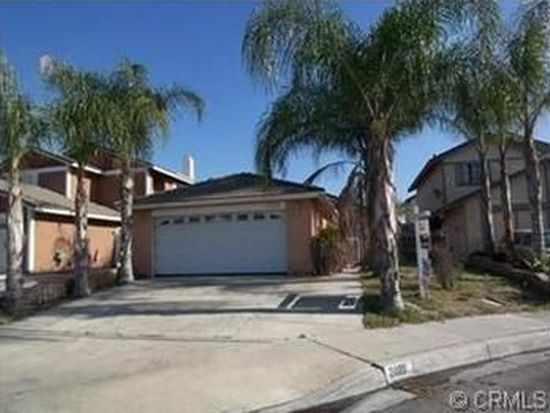 2023 Cluster Pine Rd, Colton, CA 92324