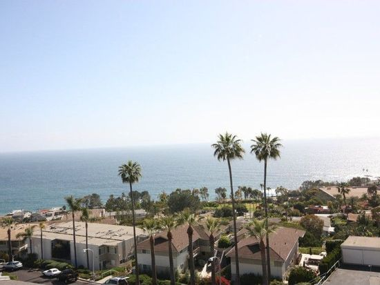 21637 Ocean Vista Dr # 18, Laguna Beach, CA 92651