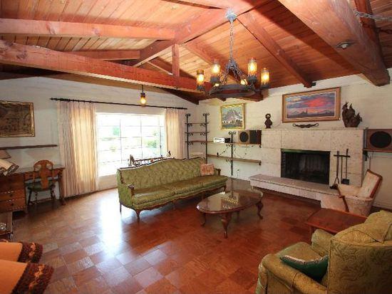 2553 Magnolia Ave, La Verne, CA 91750