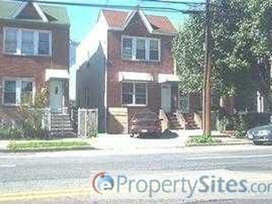 4153 Laconia Ave, Bronx, NY 10466