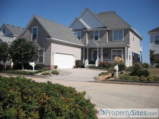 1122 Cottage Pl, Norfolk, VA 23503