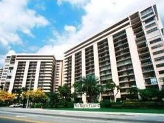5100 N Ocean Blvd APT 1115, Lauderdale By The Sea, FL 33308