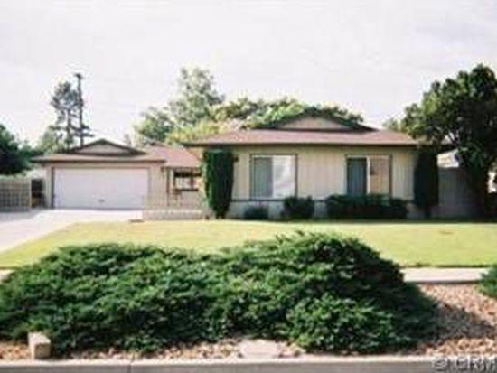 624 E Cypress Ave, Redlands, CA 92374