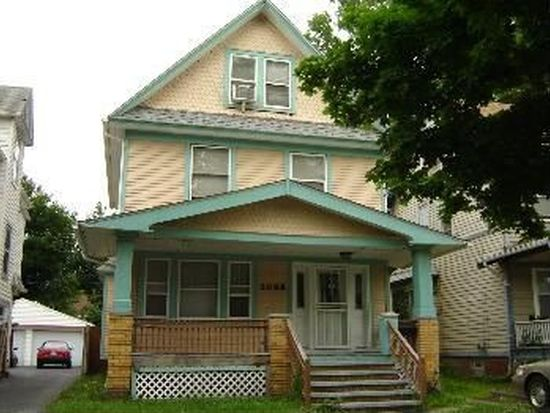 2088 W 91st St, Cleveland, OH 44102