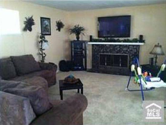 15852 Standish Ln, Huntington Beach, CA 92647