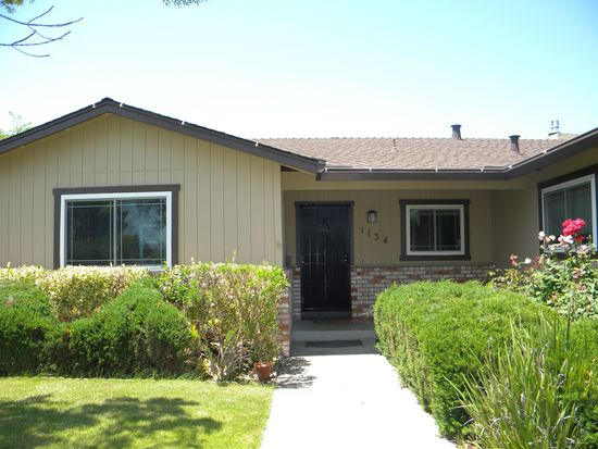 1134 Bluebell Dr, Livermore, CA 94551