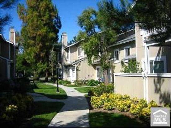 28 Monroe # 37, Irvine, CA 92620