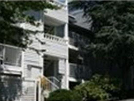 4106 Factoria Blvd SE APT 114, Bellevue, WA 98006