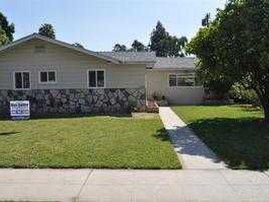8108 Fallbrook Ave, Canoga Park, CA 91304
