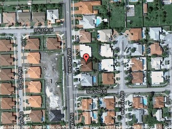 3161 SW 142nd Ave, Miami, FL 33175