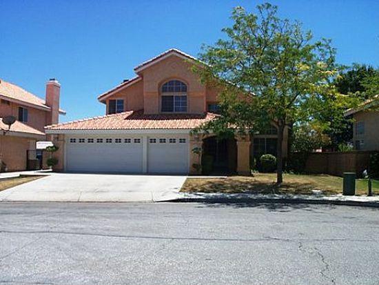 3640 W Avenue J2, Lancaster, CA 93536