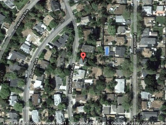 172 Mountain View Ave, Vallejo, CA 94590