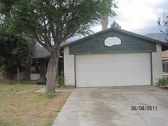 1334 Jeffrey Way, San Bernardino, CA 92407