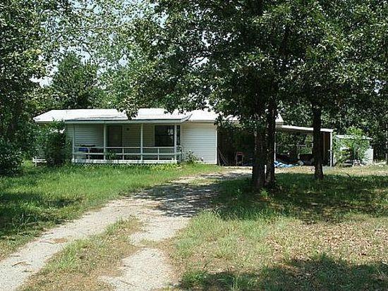19221 Rock Springs Rd, Newalla, OK 74857