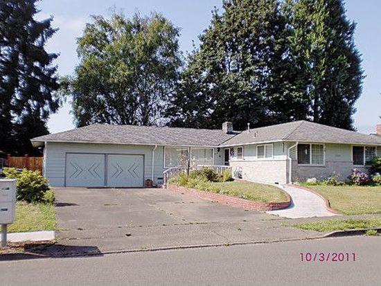 10601 NE 197th St, Bothell, WA 98011