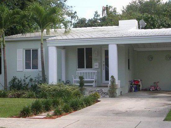 5866 SW 42nd St, Miami, FL 33155