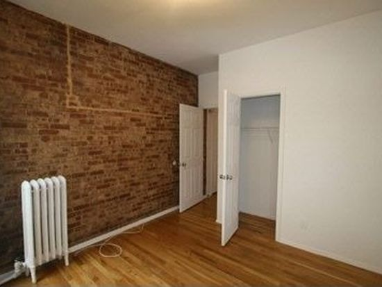 335 W 14th St APT 43, New York, NY 10014