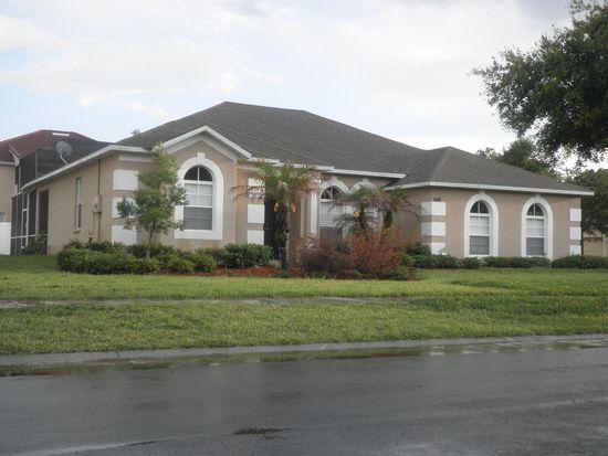 5930 Browder Rd, Tampa, FL 33625