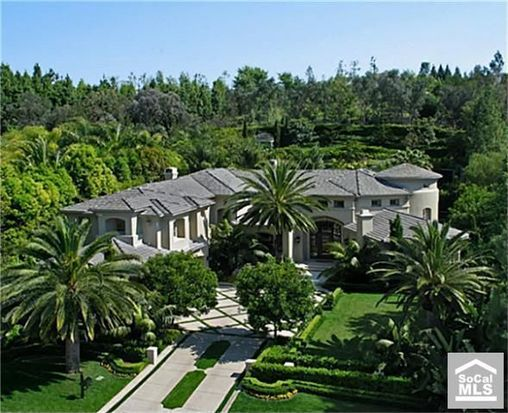 25622 Dillon Rd, Laguna Hills, CA 92653