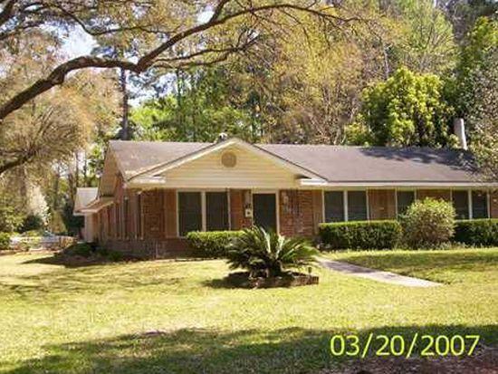 5502 Magnolia Ave, Savannah, GA 31406