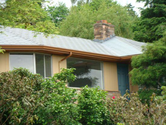 7701 58th Ave NE, Seattle, WA 98115