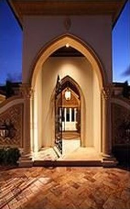 4475 Sanctuary Ln, Boca Raton, FL 33431