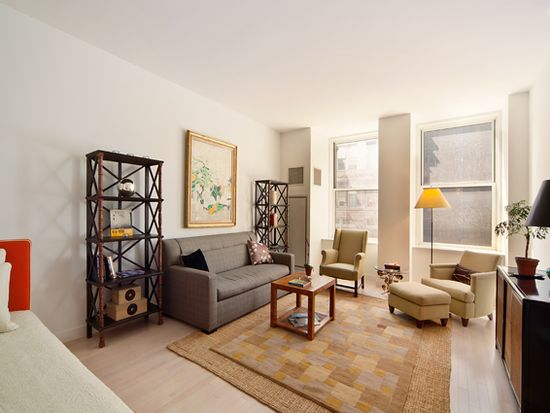 650 6th Ave APT 3B, New York, NY 10011