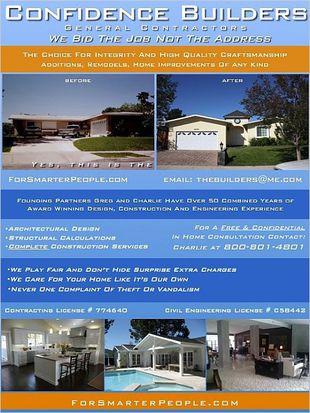 5503 Ruthwood Dr, Calabasas, CA 91302