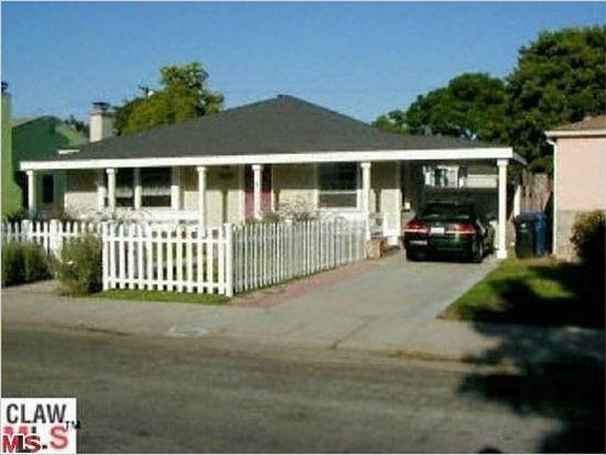 8500 Truxton Ave, Los Angeles, CA 90045