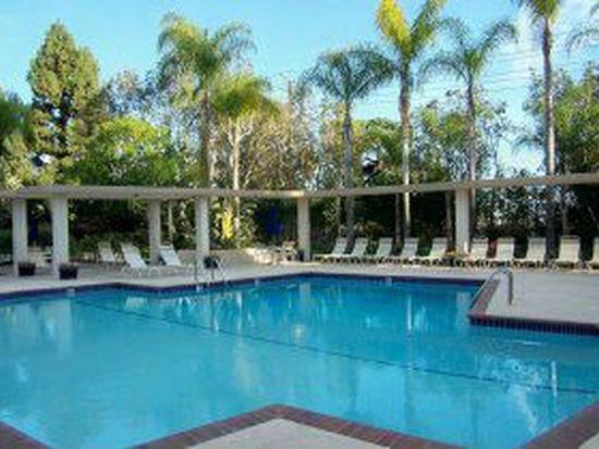 4455 Los Feliz Blvd APT 1003, Los Angeles, CA 90027